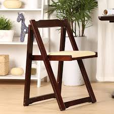 Amazon.com: JHZDY Wood Folding Chairs Solid Wood Dining ... Angels Modish Solid Sheesham Wood Ding Table Set Walnut Finish Folding Cosco Ladder Back Chair Espressoblack Of 2 Contemporary Decoration Fold Down Amusing Northbeam Foldable Eucalyptus Outdoor 4pack Details About 5pcs Garden Patio Futrnture Round Metal And Chairsmetal Chairs Excellent Service In Bulk Rental Japanese Big Lots Alinum Camping Pnic Buy Product On Mid Century Modern Danish Teak And Splendid Small Extendable Glass Full Tables Rustic Farmhouse 60 Off With Sides 7pc Granite Inlay Oval Store
