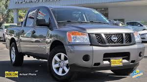 Pre-Owned 2014 Nissan Titan S Crew Cab Pickup In San Jose #N13307A ... 2014 Nissan Titan Reviews And Rating Motortrend Used Van Sales In North Devon Truck Commercial Vehicle Preowned Frontier Sv Crew Cab Pickup Winchester Lifted 4x4 Northwest Motsport Youtube Model 5037 Cars Performance Test V8 Site Dumpers Price 12225 Year Of Manufacture 2wd King V6 Automatic At Best Sentra Sl City Texas Vista Trucks The Fast Lane Car 2015 Truck Nissan Project Ready For Alaskan Adventure Business Wire