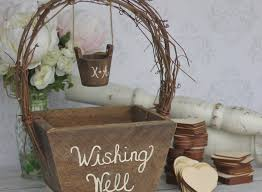 Country Themed Wedding Ideas Awesome Interior Design Cool Rustic