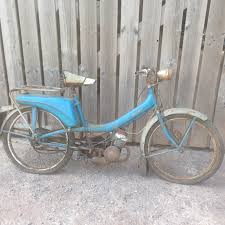 Vintage Raleigh Rm6 Runabout 50cc Moped Scooter Barn Find ... Birdys Scooters Atvs Our Prices Are Cheap Rap Plastik Lbecykel Scooter Til Dit Barn Pottery Kids Scooter Swag Elektriske Kjrety For Arkiver Rxsportshop Drift Trikes And Pedal Carts Off Road Classifieds 2002 Kx 500 Barn Find Highwaybuddy 2 In 1 The Toy Sherborne Worlds Best Photos By Willajabir Flickr Hive Mind Deluxe Elscooter 3 Farver Shopsimple Details About Stroke Vw Splitty Bay Show Petrol Goped Bmw Monolever Cafe Racer Luck Cafes Motorcycle