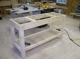 woodworking plans shelf brackets quick woodworking ideas