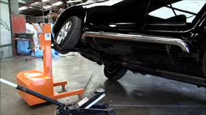 Car Lifta - Automated Floor Jack - Worlds BEST Floor Car Jack - YouTube Floor Jack For Lifted Trucks Frais How To Tell If Your Car Or Truck Charmant Pin By N8 D066 On Strokers Lift Easily And Safely With A Quality Tacoma Highlift Mount Customize In Kenner La Serving Metairie Louisiana Using My Hi As A Winch High Lift Jack Pinterest Teen Uses Superhuman Strength Burning Truck Off Her Dad Atlas 900 Lb Mobile Column Systems Includes Stands Kits Sale Dave Arbogast Mount Hi On Utilitrack Nissan Titan Forum Car Motorhome Gator Hydraulic