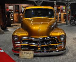 Just A Car Guy: 1954 Chevrolet 3100 Pick Up Truck In The PPG Booth ... Trd Baja 1000 Trophy Trucks Badass Album On Imgur Volkswagen Truck Cars 1680x1050 Brenthel Industries 6100 Trophy Truck Offroad 4x4 Custom Truck Wallpaper Upcoming 20 Hd 61393 1920x1280px Bj Baldwin Off Road Wallpapers 4uskycom Artstation Wu H Realtree Camo