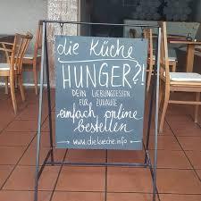 die küche weiherstr 10c rheinbach 2021