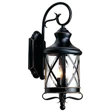 low voltage outdoor wall lights volt light with gorgeous lighting