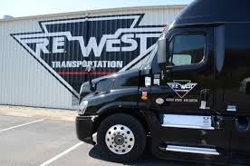 Experienced Drivers — R. E. West Transportation Twin Lake Trucking Trucking Linden New Jersey Jones Llc Phillips Service Llc Best Image Truck Kusaboshicom Online Application Livingston Enterprises Inc The Worlds Photos Of Livingston And Transport Flickr Hive Mind Allways Towing 1621 Front St Ca 95334 Ypcom 1721 Pennsylvania Ave Nj 07036 Portfolio For Sale Vote For Top Truck 2015 Stuffconz Rti Riverside Transport Quality Company Based In Brazen Bandits Pose As Truckers Portland Press Herald Meltontruck Hash Tags Deskgram Brandon Operationssales Specialized Division Hiring
