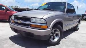 2002 Live Walk-around Video 2002 Chevrolet S10 LS Ext. Cab Pickup Truck For  Sale 1996 Chevrolet S10 Gateway Classic Cars 1056tpa 1961 C10 2000 Ls Ext Cab Pickup Truck Item Dc7344 Used 2002 Rwd Truck For Sale 35486a 1985 Pickup 2wd Regular For Sale Near Lexington Hot Rod 1997 Chevy Truck Restro Mod Chevrolet Xtreme Extended Drag Save Our Oceans Chevy Trucks Cventional 1993 Images Drivins Side Step Ss Model Drag Or Hot Rod Amercian