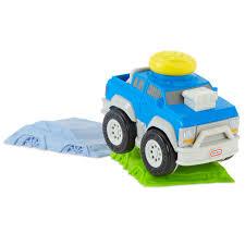 100 Monster Truck Toys For Kids Slammin Racers Power Rigs Little Tikes