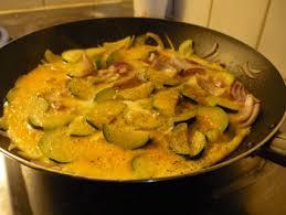 cuisine du soir rapide repas soir rapide équilibré cuisinez pour maigrir