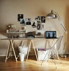 bureau ikea treteaux chambre tréteaux ikea coin bureau lalexiane mode lifestyle ikea