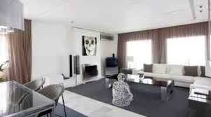 Living Room Decoration Vintage S Apartment With Carpet Decorating Ideas Attractive Bedroom