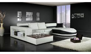 canapé angle design redoutable canapé d angle moderne pas cher mariée