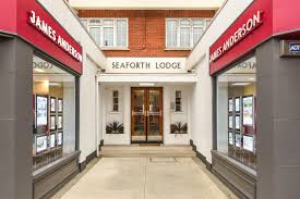 Seaforth Lodge, Barnes, SW13 , 3 Bed, Type Unknown, SW13 9LE ... 2 Bedroom Flat For Sale In Lonsdale Road Barnes Sw13 Ldon Savills Suffolk 9na Property Sale Apparent Properties Ltd Estate Letting Burges Grove 8bg Avenue Dexters To Rent Meredyth 3 Bedroom House Flat 4 Penn 15 White Hart Lane