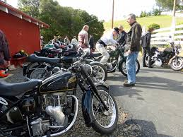 2015 VOCNA SPRING OPENER | Bees, Bikes And Books Motorcycle Mania Bills Old Bike Barn Houses One Mans Vast Timeless And Personal Fall Wedding At The Ruins Kellum Valley Red Road News Reviews Photos Madison Bcycle On Twitter On The Last Day Of My Bike 303 Best Vlos Femmes Images Pinterest Famous Men Florence Oshd Revolving Museum Bikes Fitness 2017 Pedal 509 Cycles Green Bay Wisconsin Fatbikecom Specialized Riprock Expert 24 Review By Andy Amstutz Ebay Honda Big Red Trx 300 Classic Farm Quad Atv 4x4 Barn