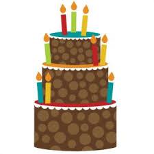 99 besten Birthday Clipart Bilder auf Pinterest