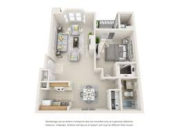 Wolf Classic Cabinets Dartmouth by 100 Dartmouth Floor Plans Dartmouth 4 Bed 3 5 Bath Floor