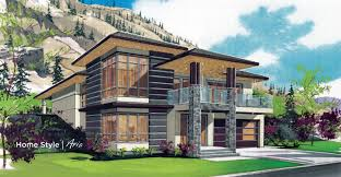 Kettle Valley's History: New Neighbourhood, New Design 320 Poplar Point Drive Kelowna Luxury Real Estate Youtube Kitchen Top Cabinets Home Design New Gallery To Lonewolf Homes From Concept To Completion Show Center Stage Bc Staging 19180 Shewater Tommie Award Wning Apchin Builder Modern Jenish Interior Full Creative Touch Rocky Spectacular Lakeview Lots Build Your Dream