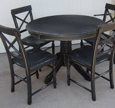Ideas Of Torrance Mahogany Brown Turned Leg Dining Tables With ... Bistro Table And Chair Sets Awesome With Image Of 69 Off Pier 1 Keeran Rubbed Black Round High Imports Ding Room Chairs One Ikea Has Recalls Bistro Chairs Due To Fall Hazard Console Intended For Plans E Coffee Ordinary 30 Fresh Outdoor In Pier One Accent Apkkeurginfo Round Table Chriiscience1stoaklandorg Tables Indesignsme C Etched Metal Cstruction Cookingfevergames