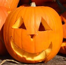 Omaha Area Pumpkin Patch by Pumpkins Mazes And Scares In The Panhandle This Weekend Local