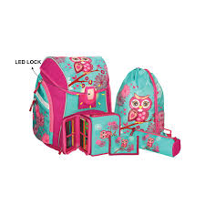 Owl Cam Promo Code - Tryabouttime Coupon Supershuttle Coupons Deals November 2019 Lxc Coupon Code For Alabama Adventure Park Super Shuttle Winter Sale Reserve Myrtle Beach Phoenix Coupons Juice It Up The Promo I Used Shuttle Added 5 To Every Office Depot 20 Off Email Dominos Deals Uk Delivery Codes 15 Starbucks December 2018 San Jose Airport Super Adidas Soccer Slides Test Bank Wizard Discount Justice Feb Coupon Plymouth Mn