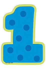 333x500 Birthday Cakes Best 1st Birthday Cake Clip Art 1st Birthday