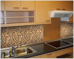 kitchen wall tiles design ideas india trendyexaminer