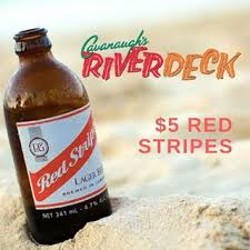 cavanaugh s riverdeck philadelphia s biggest deck on the water