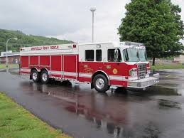 Rescue Trucks Archives - Firehouse Apparatus Light Rescue Summit Fire Apparatus Bavfc Front Line Fleet Bel Air Volunteer Company Heavy Truck For Sale 15000 Obo Sunman Rural 1988 Hackney Mack Used Details Emergency Monuted With Xcmg Sq5zk2 5t Crane Isuzu Fvr Eone Vehicles And Trucks Ambulance For New Car Release 2019 Equipment Dresden Road Minuteman Inc China Hot Hydraulic Aerial Cage 18m 24 M Overhead Working