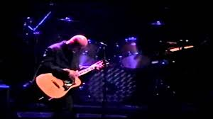 Drown Smashing Pumpkins Guitar by The Smashing Pumpkins Once Upon A Time Live Lyrics Letra Youtube