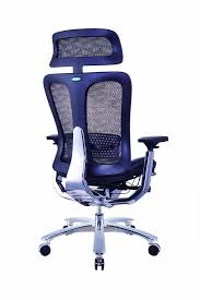 100 Big Size Office Chairs China Luxury High Back Erognomic Mesh Director Chair