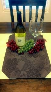 15 best wine grapes images on pinterest kitchen dining
