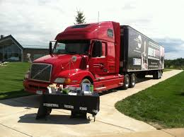 Programs — International Trucking School 32 Sage Truck Driving Schools Reviews And Complaints Pissed Consumer Commercial Drivers License Wikipedia Roadmaster Drivers School 5025 Orient Rd Tampa Fl 33610 Ypcom 11 Reasons You Should Become A Driver Ntara Transportation Florida Cdl Home Facebook Traing In Napier Class A Hamilton Oh Professional Trucking Companies Information Welcome To United States Class Bundle All One Technical Motorcycle