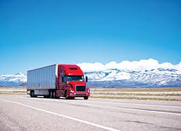 Movin' Out - Forward Freight Systems – A Name, Not A Number