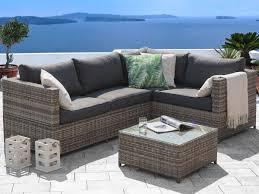 مصر يدير يحل محل lounge sofa outdoor günstig