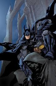 158 best images about bats on Pinterest