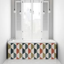 SPIRICH HOME Bathroom Shelf Over The Toilet Bathroom Cabinet Organizer With Tempered GlassWhite
