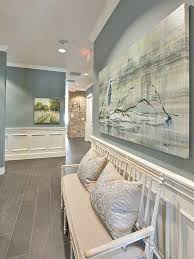 Popular Paint Colors For Living Rooms 2015 by 2016 Paint Color Forecast