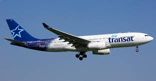 avion air transat siege quelle indemnisation en cas de retard de vol avec air transat