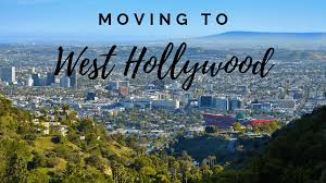 Moving To West Hollywood - The 2019 Complete Guide! West Hollywood California Wikipedia Funky New Food Truck Crossover Space Arrives In Culver City Eater La Contact Us Glen Lner Injury Attorneys Classic Pink Car 8531 Santa Monica Blvd Ca 90069 Gay Guide And Photo Gallery Essential To Westside Public Transportation Van Nuys Homeless Connect Day Paul Krekorian Councilmember 470 Stop The Supply Demand Of Prostution Dallas Janelles Travels Truckstop Youtube