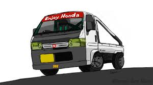 My Second Art Work. Honda Acty The Kei-truck. 1985 Suzuki Carry Kei Truck 4wd Adamsgarage Sodomoto 1989 Mitsubishi Minicab Subaru Sambar Truck Photo Page Everysckphoto Watch This Guy Drift His Like A Boss 4udrew Hashtag On Twitter Japanese News Came To Usa Cover Mini Trks 1991 Mtsubishi Minicab Truck Amagasaki Motor Co Ltd Mini Trucks Wiki Images Ks3 Inspirational Keitruck For Sale Japan 25 Mudlites Honda Rims With 3 Lift And A Fender