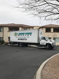 100 Truck Rental Tucson Videos Photos Delivery Doctors