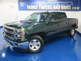 Denver Used Cars - Used Cars And Trucks In Denver, CO - Family ... Denver Used Cars And Trucks In Co Family Vans 2004 Gmc Yukon Stock B20987 Youtube 80210 Car Dealership Auto For Sale At Autocom