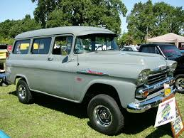 1958 NAPCO 4X4 Suburban By RoadTripDog On DeviantArt Chevrolet Suburban Ltzs For Sale In Houston Tx 77011 Used 2016 1500 Lt 4x4 Suv For Sale 45026 Preowned 2015 Sport Utility Sandy S4868 Wtf Fail Or Lol Suburbup Pickup Truck Custom Gm Pre 1965 Chevy Jegscom Cartruckmotorcycle Showpark Your Subbing Out Jordon Voleks 2003 Aka Dura_yacht Bring A Trailer 1959 4x4 Clean Vintage Truck Car Shipping Rates Services Gmc Trucks York Pa Astonishing 1985 Cstruction Dump Trucks At New Condominium Building Suburban Express 44 Awesome 1946 Cars Chevygmc Of Texas Cversion Packages