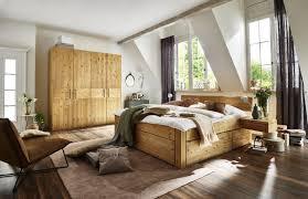 easy sleep massivholz schubladenbett kiefer gelaugt geölt