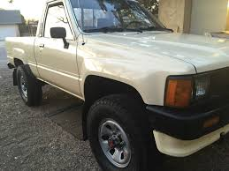 1986 Toyota Tacoma 4X4 Pickup Truck For Sale 1971 Ford F100 Sport Custom 4x4 Pickup Stock K03389 For Sale Near Freekin Awesome Toyota 4x4 Used Truck For Sale Alburque 2018 F150 In Hinesville Ga X1933 Heres Exactly What It Cost To Buy And Repair An Old New F250 Crew Cab In Corning Ca Rare 1987 Xtra Up On Ebay Aoevolution Parts Accsories Caridcom Cheap Trucks Texas Luxury Cucv M1009 Chevrolet Lets See Your Hardcore Mud Trucks Scale Rc Forums Lifted 2017 Tacoma Trd 44 36966 Within Hot News 2016 Ford F 150 Xlt Ecoboost 1986 Toyota Xtracab Deluxe Roseville