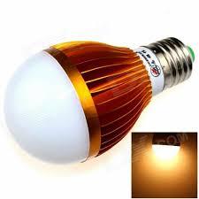 zhishunjia e27 12w 3000k warm white 1000lm led globe bulb ac 85