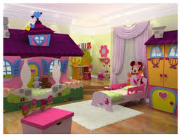 minnie mouse bedroom sugar spice snakes snails