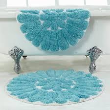 Large Bathroom Rug Ideas by Exciting Bathroom Rug Excellent Master Bath Ideas Black Rugs