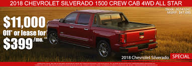 Lakewood Chevrolet Lease Specials - Emich Chevy Lease A 2016 Chevy Silverado For Just 289 Per Month Youtube Chevrolet Deals At Grass Lake Near Jackson Mi Auburn Indiana Dealer Buick Ben Davis Hawthorne Truck Special In Metro Detroit Hdebreicht Denver Serving Highlands Ranch Sold Lend Tray Auctions Lot 30 Shannons New 1500 And Finance Northfield Mn 2500 Offers Mchenry Il Gary Lang Quirk Manchester Nh Sam Pierce Daville Anderson Source