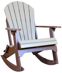 Croghan Adirondack Rocking Chair Childs Glider Post Kids Fniture Amish Tree Heritage Childrens Adirondack Chair The Rocking Company Barn Wood Weaver Craft Made Medium Oak Fully Assembled For Child Unfinished Rocker Amazoncom Amishmade Wooden Horse Toys Games Gift Mark Colonial Cedar 23 Fniture Conquistarunamujernet Woodcraft Custom Ding Empire Side Orchard Balcony In Weatherwood And